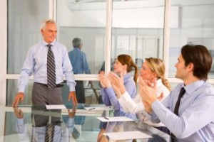 Frontline Sales Managers: 10 Ways to Go From Good To Great