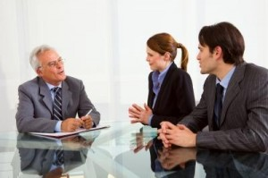 Sales Coaching: The Need For A Consistent Coaching Approach