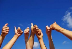Lessons in Leadership: Winning Behavior