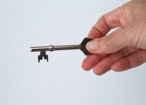 Sales Leadership: Keys to Unlocking Consistent Improvement