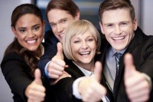 Sales Superiority: How Good Is Your Sales Force?